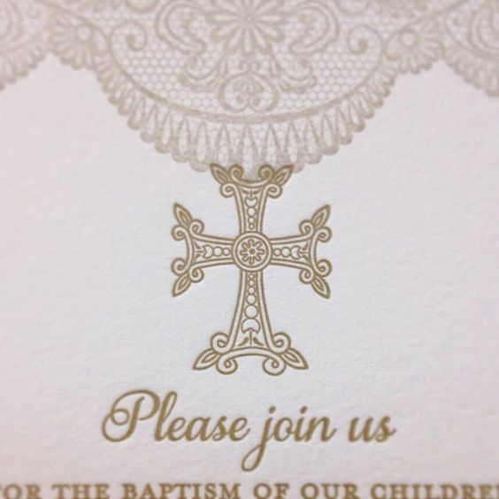 Armenian Wedding Invitations: Pinterest • The World's Catalog Of Ideas