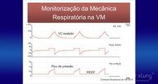 video aula Monitorização da Troca Gasosa 2