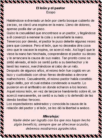 2 cuentos latinoamericanos cortos yahoo dating