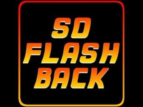 Flash Back So As Romanticas Anos 70 80 E 90 Youtube Youtube