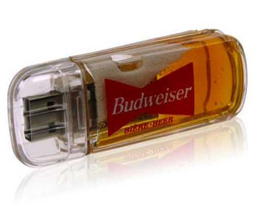 Bud USB#Repin By:Pinterest++ for iPad#