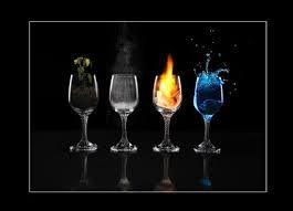 """Résultat de recherche d'images pour """"4 element"""""""