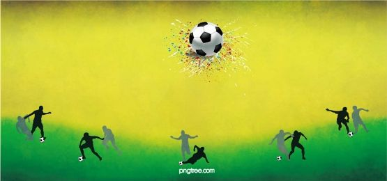 Football Player Soccer Friendship Poster Background Material Soccer Backgrounds Friendship Poster Fireworks Background