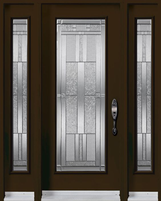Cachet / Stained glass / Doorglass / Products / Novatech Group - Novatech Group | front door | Pinterest | Entrance doors Glass and Front doors & Cachet / Stained glass / Doorglass / Products / Novatech Group ... pezcame.com