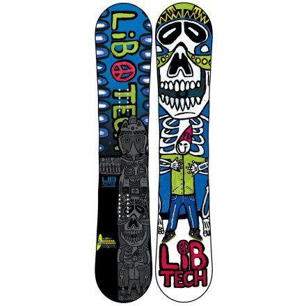 pinterest u2022 the world s catalog of ideas rh pinterest com Low-Priced Snowboards vintage snowboard price guide
