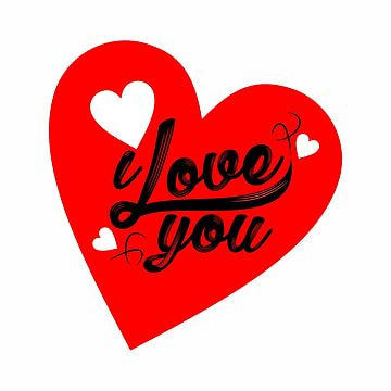 Eu Te Amo O Amor Eu Te Amo Coracao Imagem Png E Vetor Para Download Gratuito I Love You Balloons Love You Gif I Love You Images