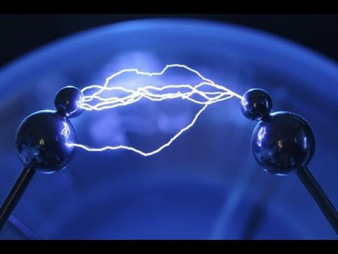 Die wichtigste Erfindung der Welt - Die Technik - Dokumentation 2016 [NE...