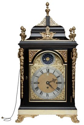 """John Ellicott 
