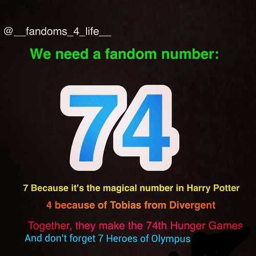 spread the word! <<<but what about gladers?<<<<4 main ones. Newt. Thomas. Mihno. Teresa.>>> Best. Idea. Ever.