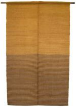 Various Designs Japanese Linen Noren Curtains