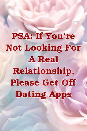 filipino online dating sites new