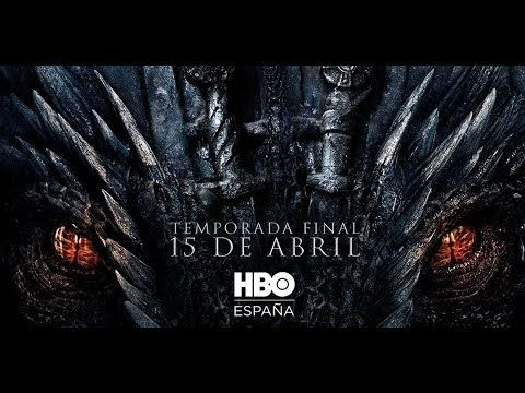 Descargar Todas Las Temporadas De Game Of Thrones Hd Mega Temporadas Game Of Thrones Latinas