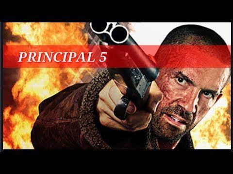 Filme 2019 Implacavel Acao Crime Filmes Lancamento Novo Filmaco De