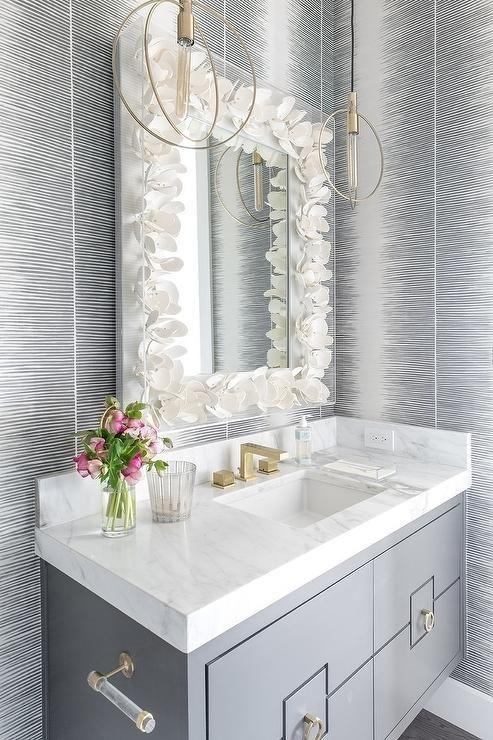Checklist To Purchase Perfect Bathroom Vanities In Atlanta