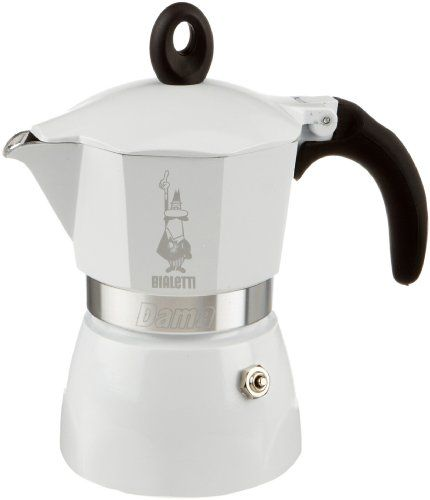 15barpump espresso stainless delonghi maker ec702 price