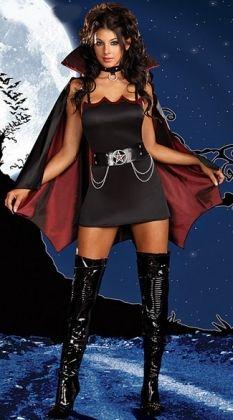 sexy Arsch Halloween Kostüme