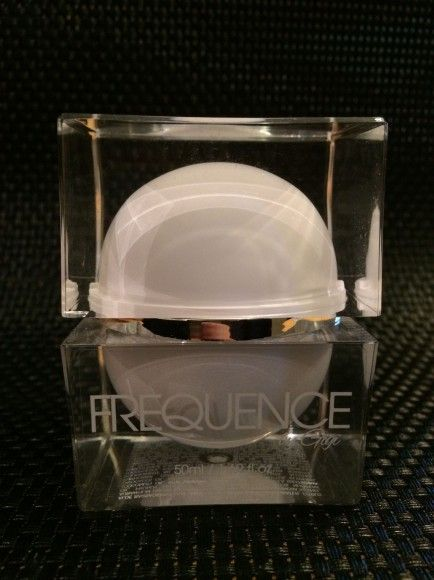 Frequence by Gigi made it to the top of the list in this fantastic review! Take a look, like it and please don't forget to share it :)