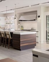 Cozy Hot Trends And More Cozy Kitchen Neutral Colors Trends Kitchens