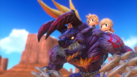 http://www.gamevicio.com/i/noticias/226/226612-world-of-final-fantasy-recebe-novas-imagens-da-versao-ps4/index.html