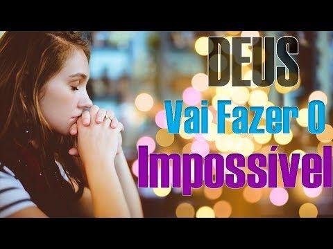 Louvores De Adoracao Youtube Melhores Musicas Gospel Louvor E