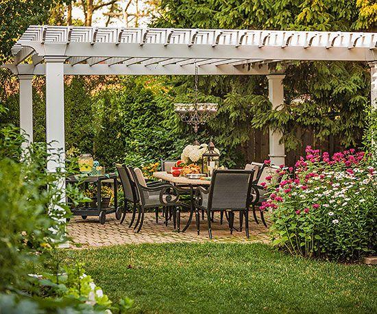 18 easy outdoor room ideas other portable gazebo and for Portable garden room