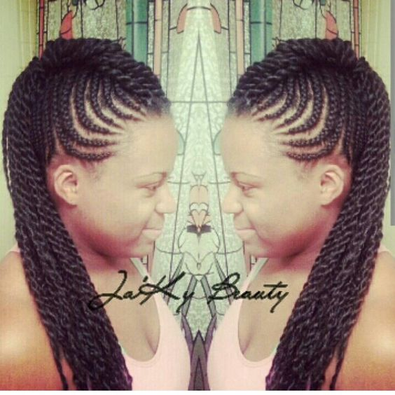 Crochet Hair Augusta Ga : ... ga stylist hair fashion braids african cheap fall styles csra quick 2