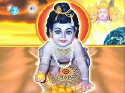 Aayarpadi Maaligaiyil Youtube Krishna Songs Mehndi Designs Princess Zelda