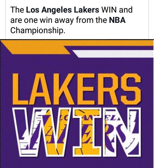 Pin By Tasha Starr Lakercrew Presente On Lakercrew 1 In 2020 Lakers Lakers Win Los Angeles Lakers