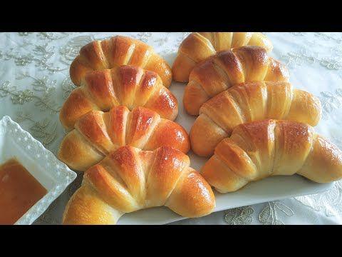 Pin On Bakery Recipes