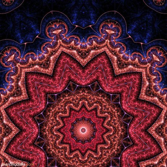 .kaleidoscope