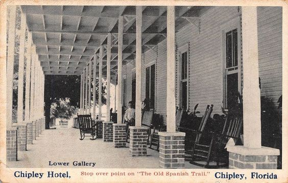 8 Best Chipley Images On Pinterest Florida Country S And