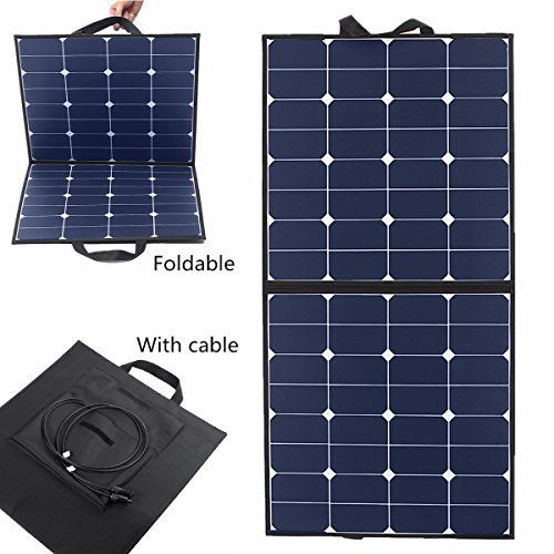 Windynation 400 Watt 4pcs 100w Solar Panel Kit 1500 Watt Vertamax Power Inverter Agm Battery Bank For Rv Solar Panel Kits Solar Panels Buy Solar Panels