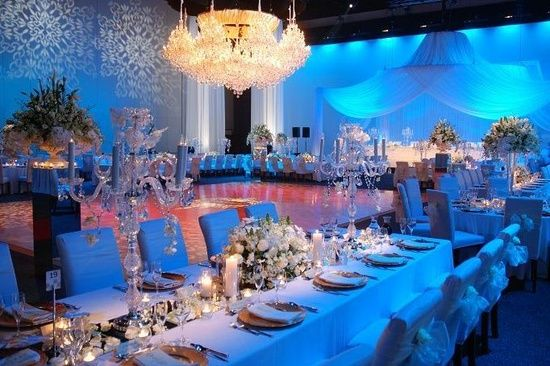 Adelaide Wedding Venue The Convention Centre Beautiful Weddings At Read More And Download Our