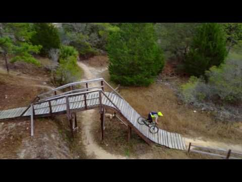 Santos Mountain Bike