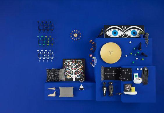 Il brand svizzero a Maison&Objet con una collezione di vasi, coperte…