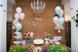 Resultado de imagem para decoração embaixo mesa de bolo casamento rustico