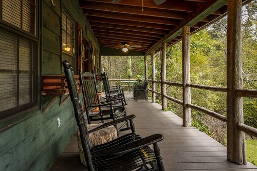 Pin On Dismal National Park Cabins