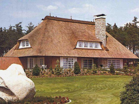 Aus den Erfahrungen vieler Generationen haben wir diesen Anspruch beim Landhaus…