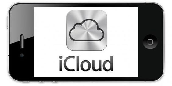 Removal For Apple iCloud - #icloud #removal #removeicloud #apple #activation #icloudunlock #unlocking #jailbreak Join Swift Unlock