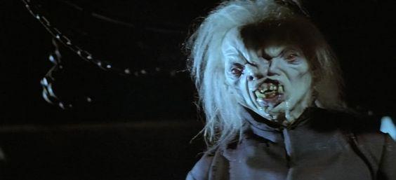 Pague para Entrar Reze para Sair (1981)...e noites sem dormir....rsrsrs