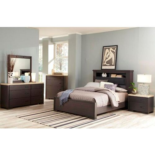 group furniture furniture queen value city furniture bedroom furniture