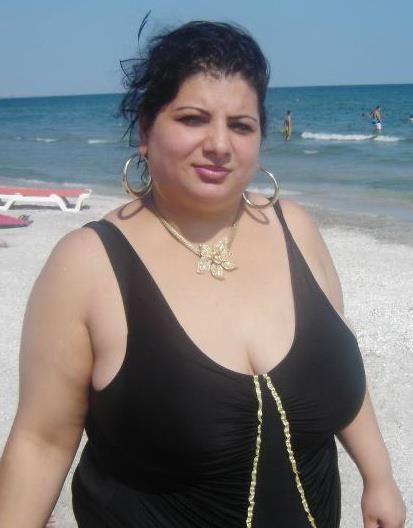Desi Indian Boobs hot indian xxx 2018 HD photos Top 10
