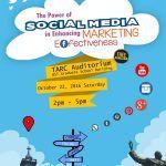 The Power of Social Media in Enhancing #marketing #internet-marketing #online-marketing… http://rock.ly/n2e5d