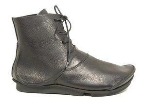 Trippen Shoes Canada Mens