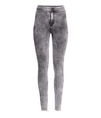Ladies | Jeans | H&M US