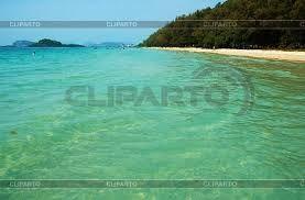 Resultado de imagen de vinilos sobre el mar y la arena