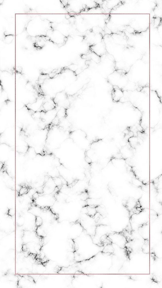 wallpaper tumblr / fondo tumblr - - #backgrounds