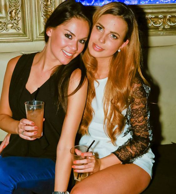 smiths falls singles & personals 1000s of smiths falls women dating personals signup free and start meeting local smiths falls women on bookofmatchescom.