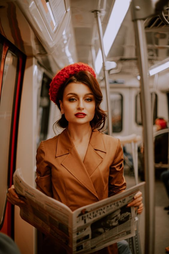 POSTNIKOVA PHOTOGRAPHY