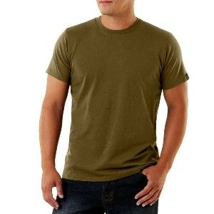 Wearing A Simple And Casual – Tips For Men